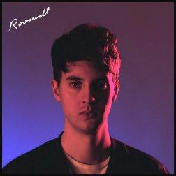 #4 Roosevelt - Roosevelt - 109 plays