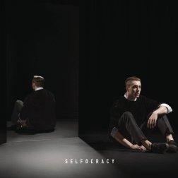 #8 Loïc Nottet - Selfocracy - 71 plays