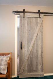 20 + Home Decor Ideas Living Room Rustic Farmhouse Style Ideas 47
