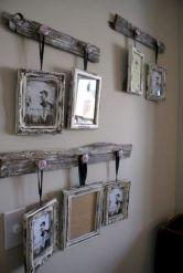 23 + Reason You Didn't Get Farmhouse Decor Living Room Rustic Wall 1