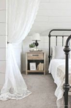 25+ Most Popular Master Bedroom Ideas Rustic Romantic Country 54