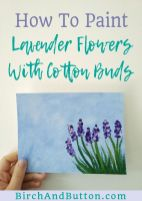 33 + Most Popular Ways To Watercolor Paintings Easy Step By Step Flower 74