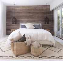 45+ Outstanding Millennial Small Master Bedroom Ideas On A Budget Diy Decor 46