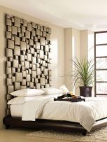 45+ Outstanding Millennial Small Master Bedroom Ideas On A Budget Diy Decor 62