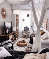 Secret Information About Home Decor Bohemian Only The Pros Know About 102