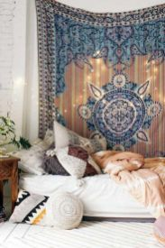 Secret Information About Home Decor Bohemian Only The Pros Know About 117