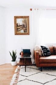 Secret Information About Home Decor Bohemian Only The Pros Know About 18