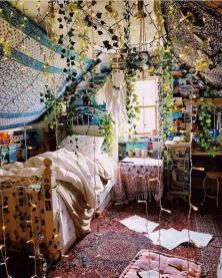 Secret Information About Home Decor Bohemian Only The Pros Know About 28
