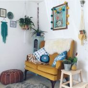Secret Information About Home Decor Bohemian Only The Pros Know About 30