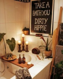 Secret Information About Home Decor Bohemian Only The Pros Know About 31