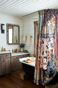 Secret Information About Home Decor Bohemian Only The Pros Know About 36