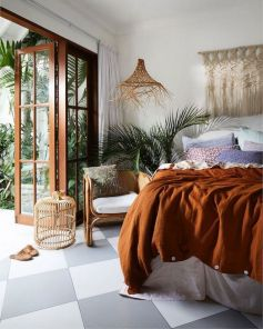 Secret Information About Home Decor Bohemian Only The Pros Know About 47