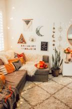 Secret Information About Home Decor Bohemian Only The Pros Know About 70