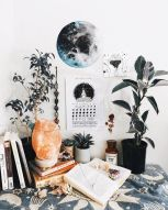 Secret Information About Home Decor Bohemian Only The Pros Know About 74