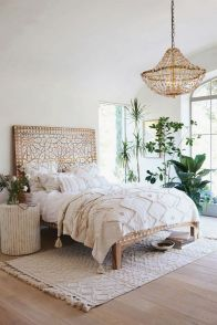 Secret Information About Home Decor Bohemian Only The Pros Know About 82