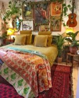 Secret Information About Home Decor Bohemian Only The Pros Know About 97