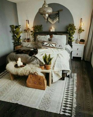 Successful Strategies For Aesthetic Room Decor That You Can Use Today 134
