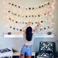 Successful Strategies For Aesthetic Room Decor That You Can Use Today 159