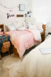 Successful Strategies For Aesthetic Room Decor That You Can Use Today 164