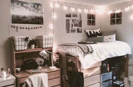 Successful Strategies For Aesthetic Room Decor That You Can Use Today 172