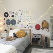 Successful Strategies For Aesthetic Room Decor That You Can Use Today 179