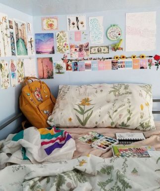 Successful Strategies For Aesthetic Room Decor That You Can Use Today 186