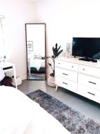 Successful Strategies For Aesthetic Room Decor That You Can Use Today 245