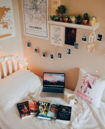 Successful Strategies For Aesthetic Room Decor That You Can Use Today 26