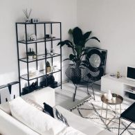 Successful Strategies For Aesthetic Room Decor That You Can Use Today 260