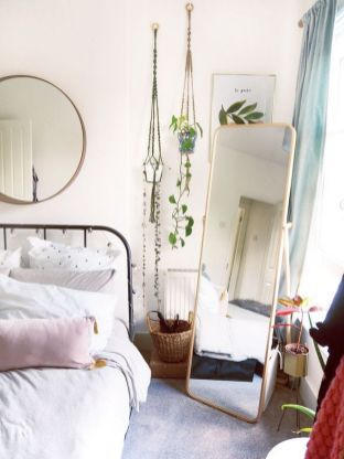Successful Strategies For Aesthetic Room Decor That You Can Use Today 33