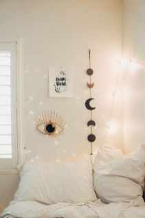 Successful Strategies For Aesthetic Room Decor That You Can Use Today 35