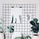 Successful Strategies For Aesthetic Room Decor That You Can Use Today 44