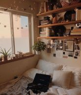 Successful Strategies For Aesthetic Room Decor That You Can Use Today 60