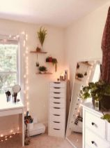 Successful Strategies For Aesthetic Room Decor That You Can Use Today 66