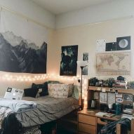 Successful Strategies For Aesthetic Room Decor That You Can Use Today 67