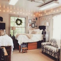 Successful Strategies For Aesthetic Room Decor That You Can Use Today 8