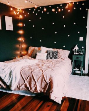 The Basics Of Aesthetic Room Bedrooms 10
