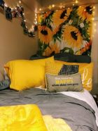 The Basics Of Aesthetic Room Bedrooms 107
