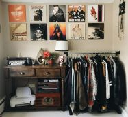 The Basics Of Aesthetic Room Bedrooms 112