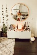 The Basics Of Aesthetic Room Bedrooms 115