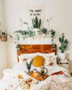 The Basics Of Aesthetic Room Bedrooms 117