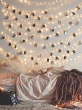 The Basics Of Aesthetic Room Bedrooms 122