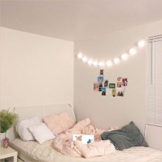 The Basics Of Aesthetic Room Bedrooms 129