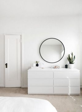 The Basics Of Aesthetic Room Bedrooms 134