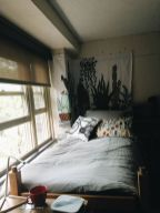 The Basics Of Aesthetic Room Bedrooms 139
