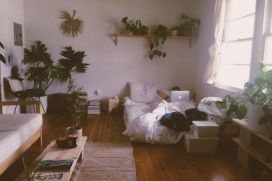 The Basics Of Aesthetic Room Bedrooms 161