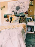 The Basics Of Aesthetic Room Bedrooms 163