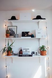 The Basics Of Aesthetic Room Bedrooms 165