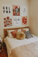 The Basics Of Aesthetic Room Bedrooms 170