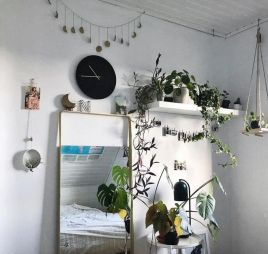 The Basics Of Aesthetic Room Bedrooms 26